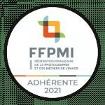 Mathilde-Parquet-FFPMI
