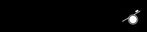 Photographe-Chambery-appareil-photo-logo-Mathilde-Parquet-mariage