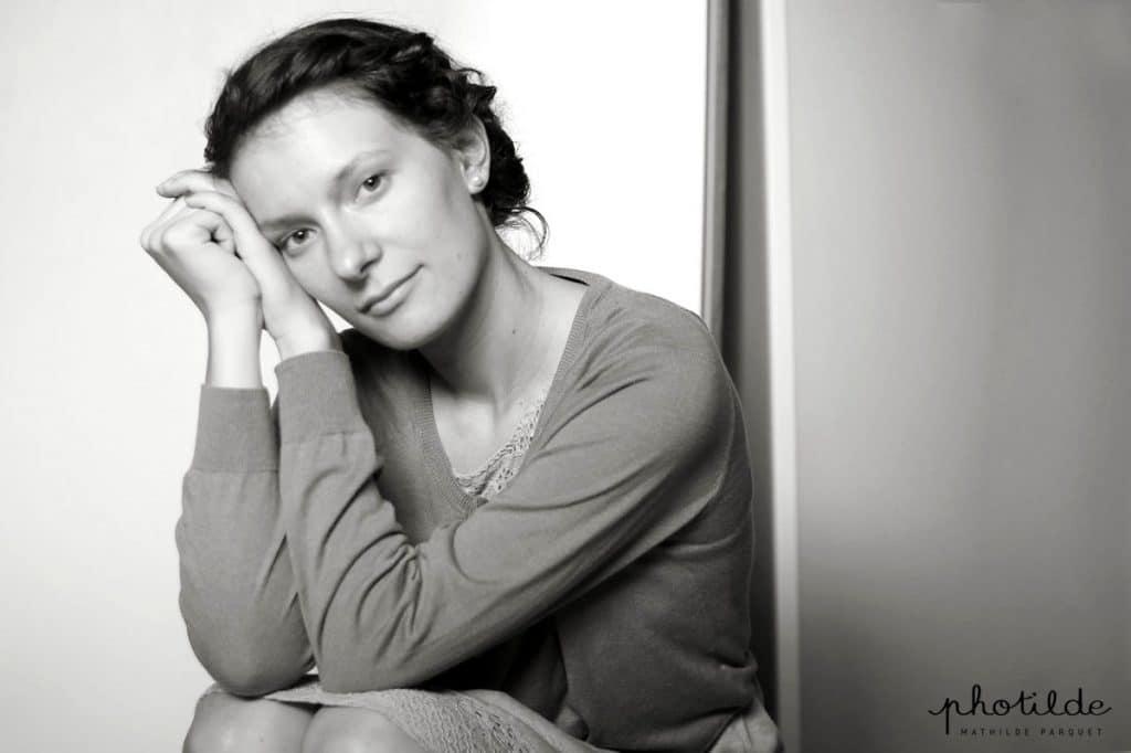 Mathilde-Parquet-Photographe-grands-parents