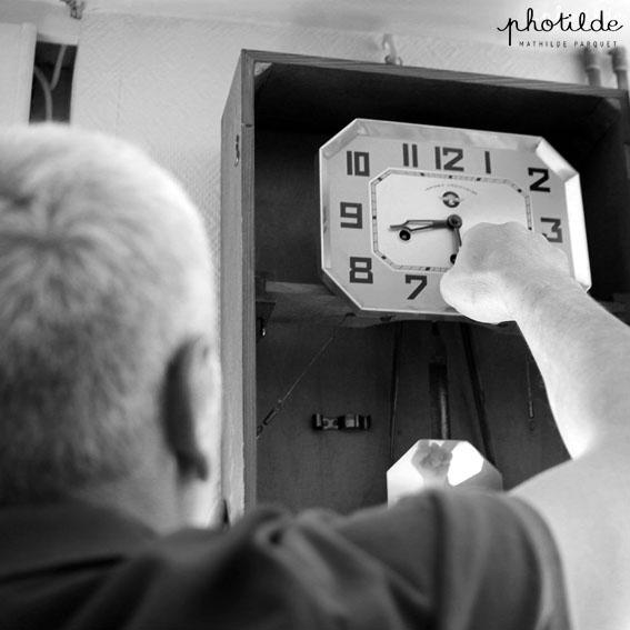horloge-temps-qui-passe-grands-parents-Mathilde-Parquet