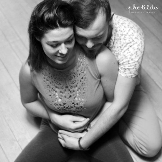 Photo-couple-mariage-engagement-amour-Mathilde-Parquet-Photilde