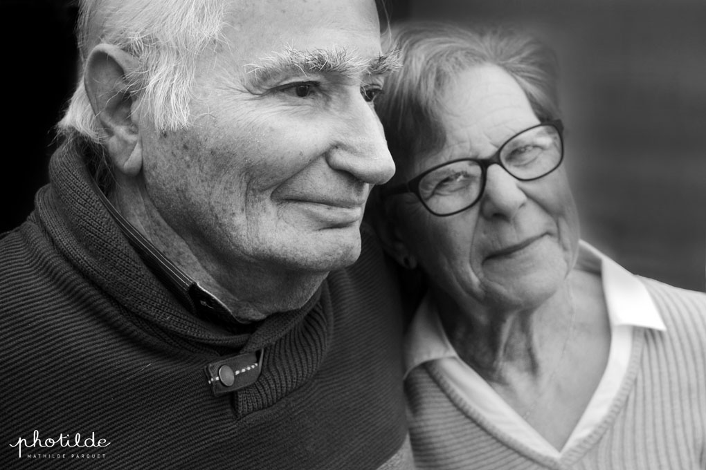 Photo-grand-parents-aines-Chambery-aimants-aidants-Mathilde-Parquet