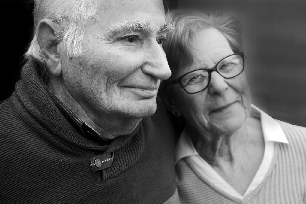Photo-grand-parents-papy-mamie-Mathilde-