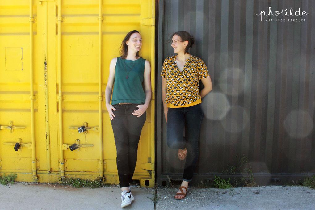 Photo-jeunes-femmes-corporate-profesionnel-Mathilde-Parquet-Lyon