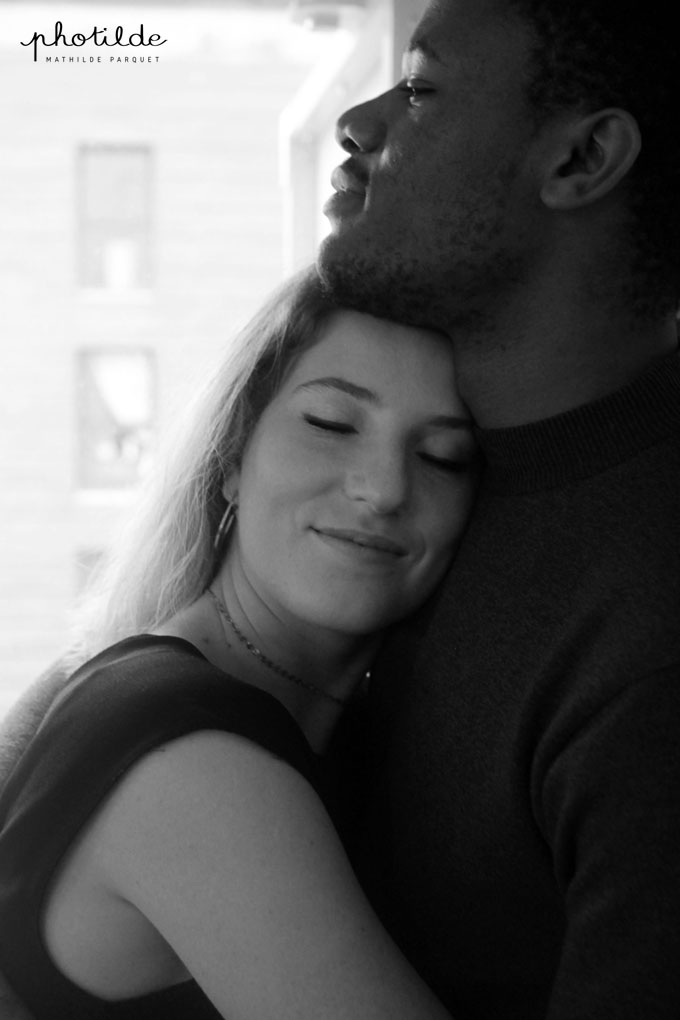 photo-couple-mariage-chambery-savoie-engagement-Mathilde-Parquet