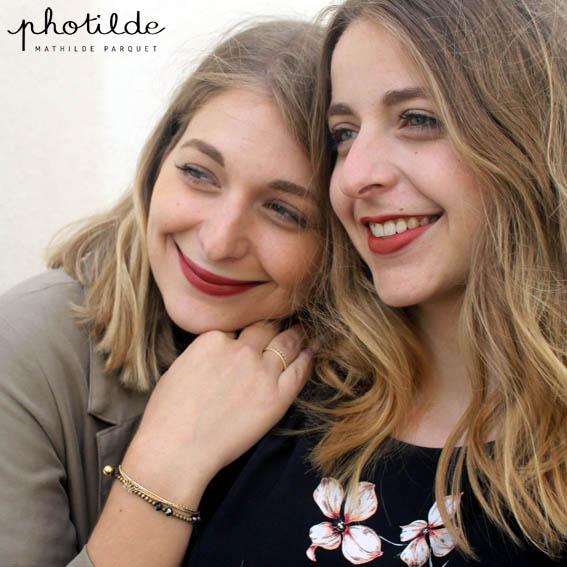 photographe-Mathilde-Parquet-Chambéry-portrait-famille-soeurs