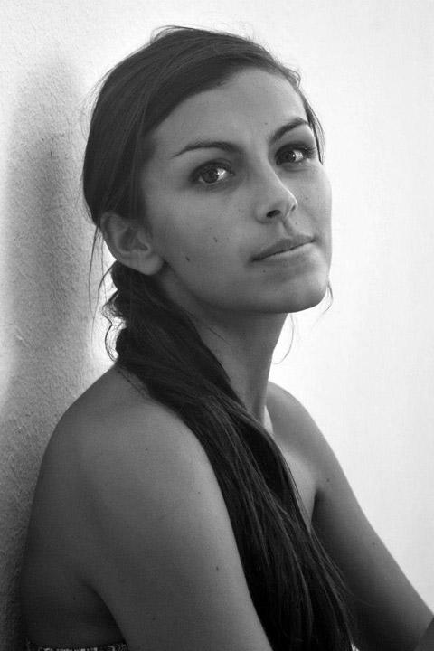 photographe-Mathilde-Parquet-Chambéry-portrait-famille-EVJ-grand-parents (2)