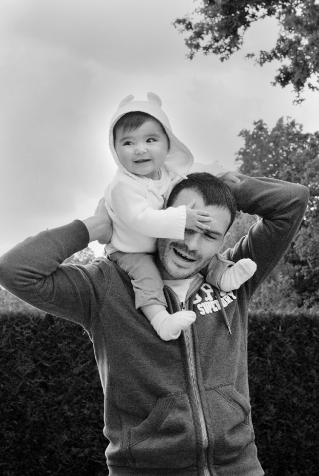 photographe-famille-grossesse-enfants-chambery-haute-savoie