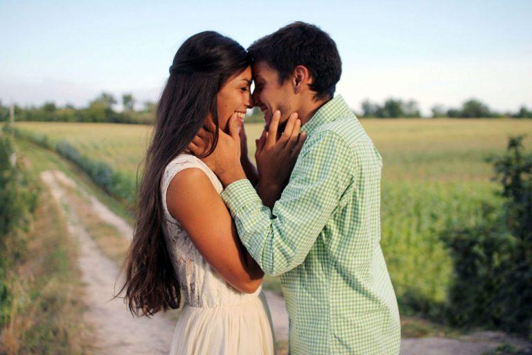 Photo-mariage-couple-Aix-les-Bains-Chambery