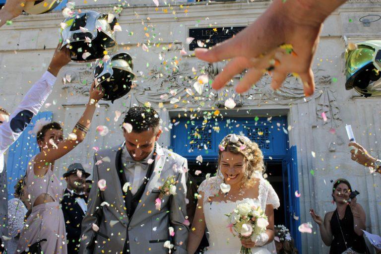 photographe-mariage-chambery-savoie-engagement (33)