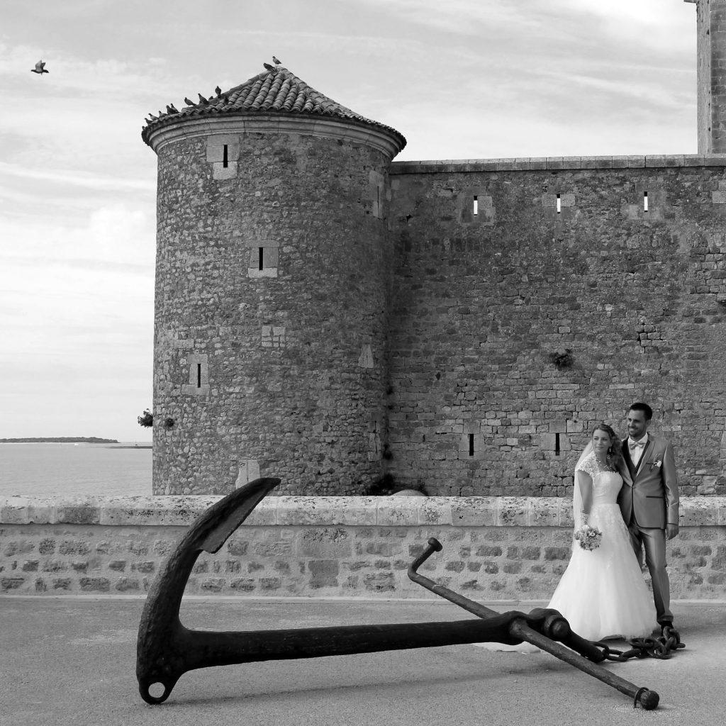 photographe-mariage-chambery-savoie-engagement