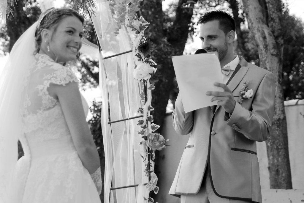 photographe-mariage-aix-les-bains-savoie-engagement
