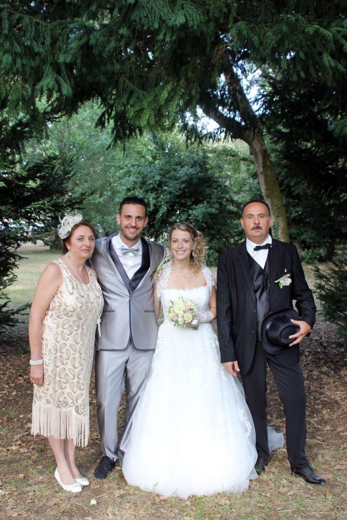 photographe-mariage-chambery-savoie-mathilde-parquet