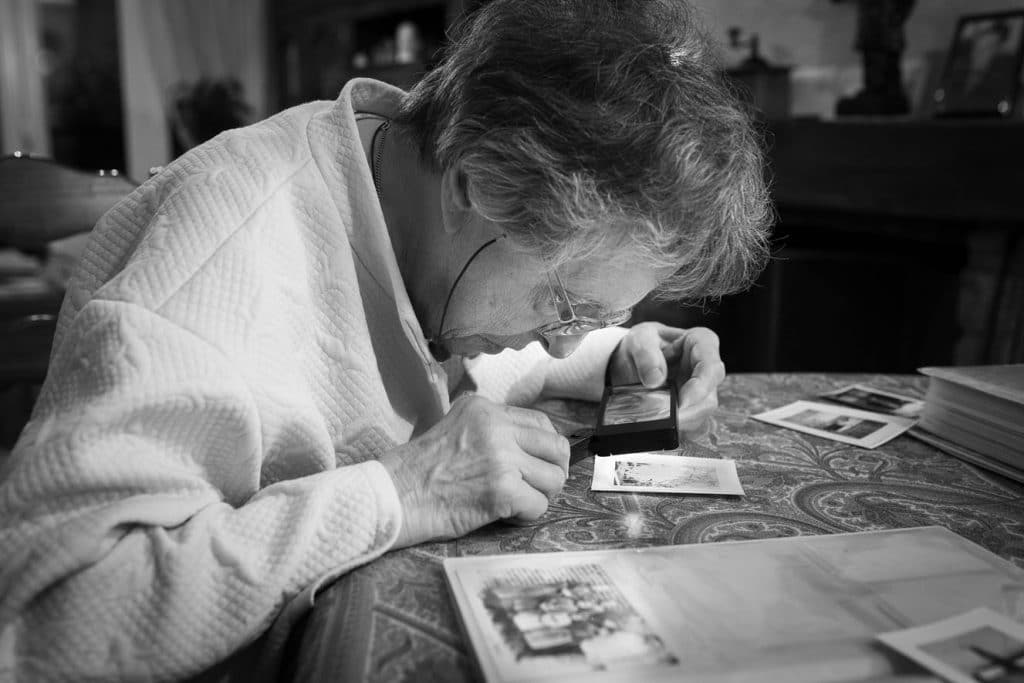 Mathilde-Parquet-photographe-Chambery-aines-grands-parents-Chambery
