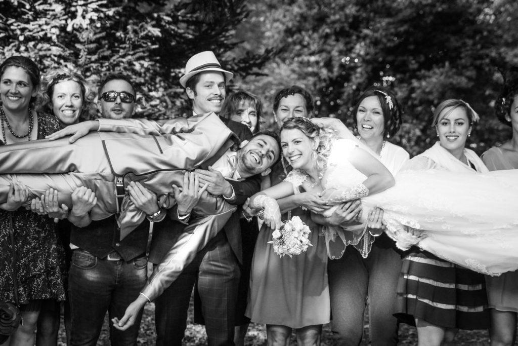 Photo-groupe-mariage