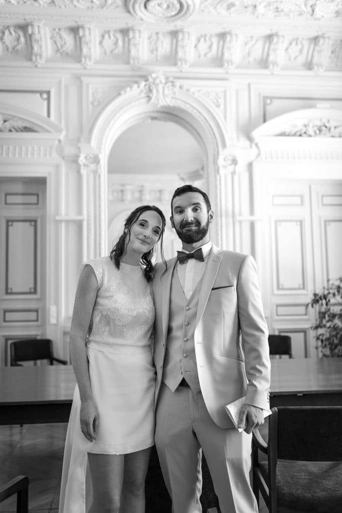 Mariage-civil-mairie-livret-famille
