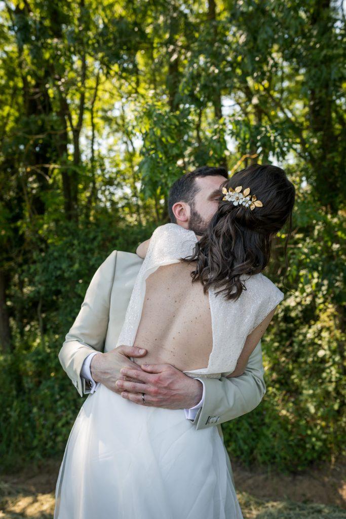 Photo-couple-mariés-bras