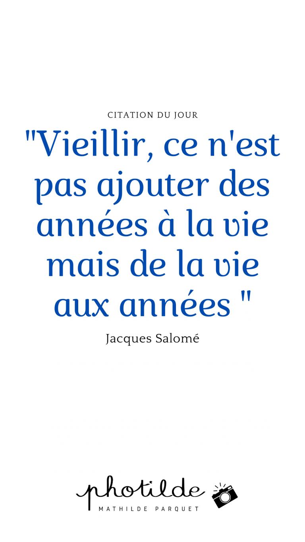 Mathilde-Parquet-agisme-citation