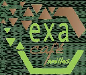 Read more about the article Expo photo à l'Exacafé Familles